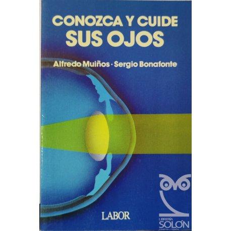 Lote núms. 1 al 10 de Mafalda