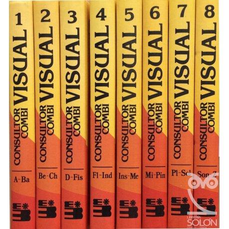 Ejercicios espirituales - Autobiografía