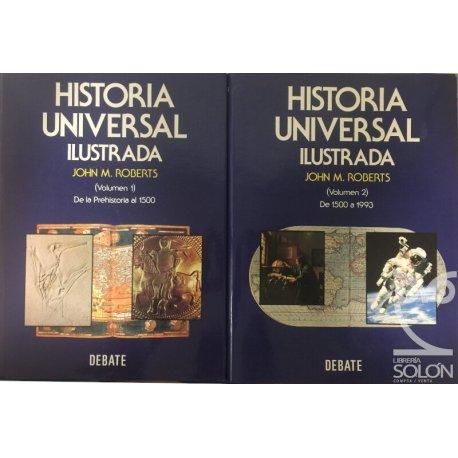 Vidas de grandes artistas