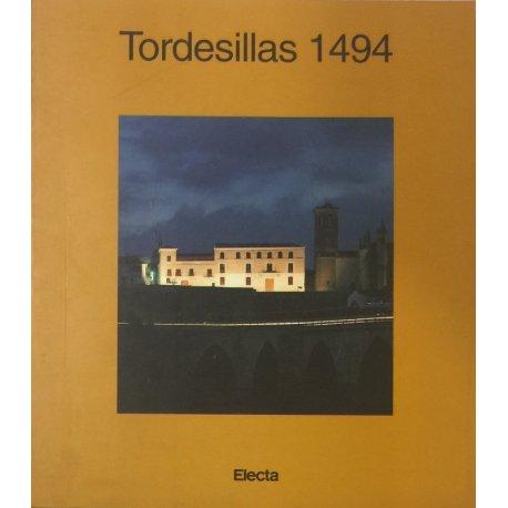 El bachiller de Salamanca o aventuras de don Querubín de la Ronda