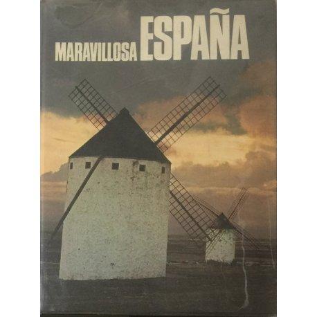 Camino de perfección / Libro de las Fundaciones
