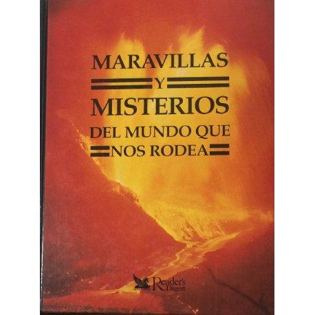 Zurzulita