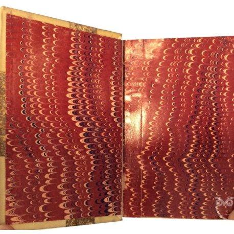 Turgueniev (Biografía) / El pesador de almas