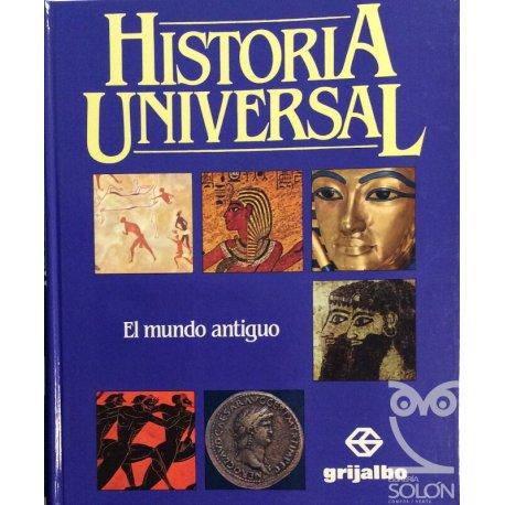 Diccionario de voces españolas geográficas