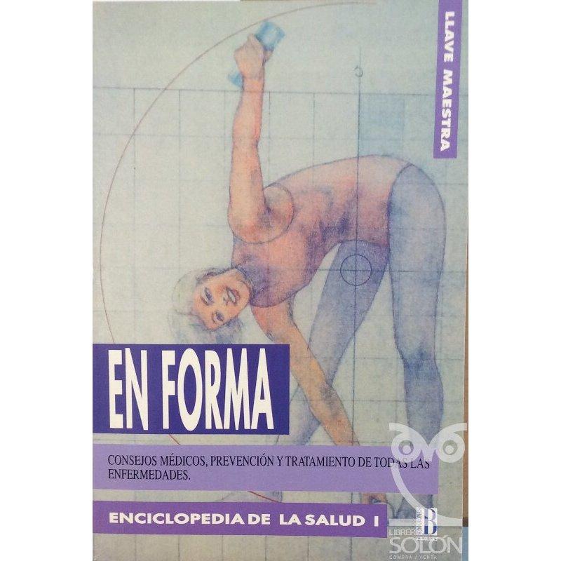 Historia de la Edad Media y de los Tiempos Modernos 1270-1610