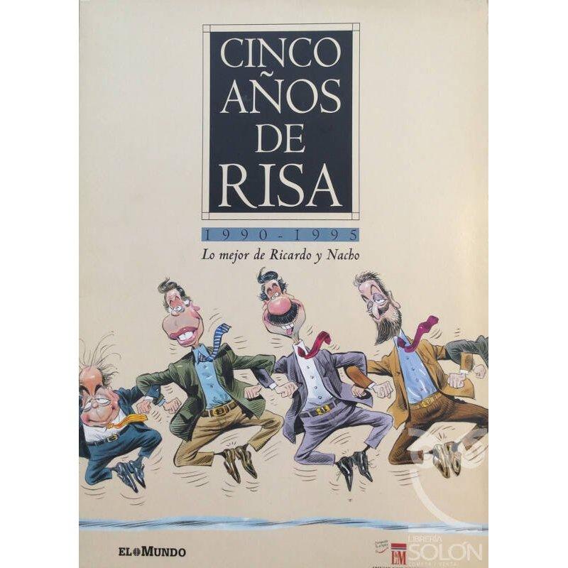Panorama de la ideas contemporáneas