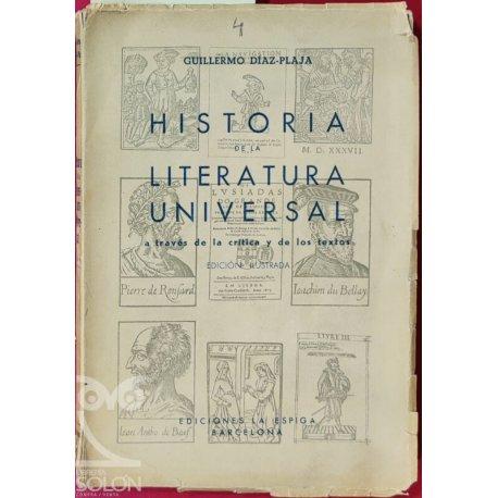 Guías de Alimentación y Nutrición 3 - Pescados y Marisco II
