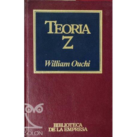 Museo egipcio. El Cairo