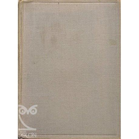 Guías de Alimentación y Nutrición 2 - Pescados y Marisco I