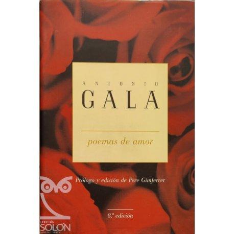 Guías de Alimentación y Nutrición 4 - Verduras, hortalizas y legumbres