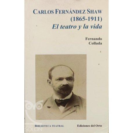Catálogo de la Exposición Arte Nabateo. El primer reino árabe de la Historia
