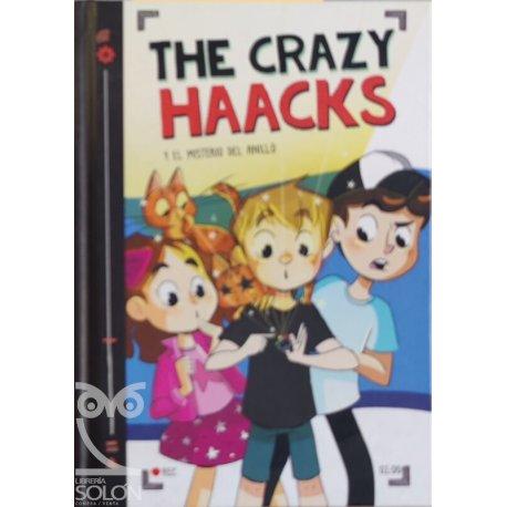 Manual de español correcto - Vol. I: Acentuación, puntuación, ortografía...