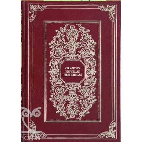 Antología de fuentes del antiguo derecho. Manual de Historia del Derecho Español - Vol. II