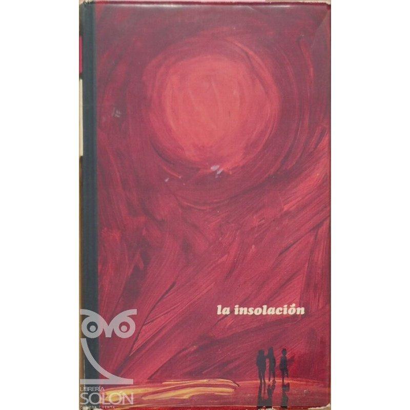 Gran Historia Universal - Vol. IV - Roma y su Imperio