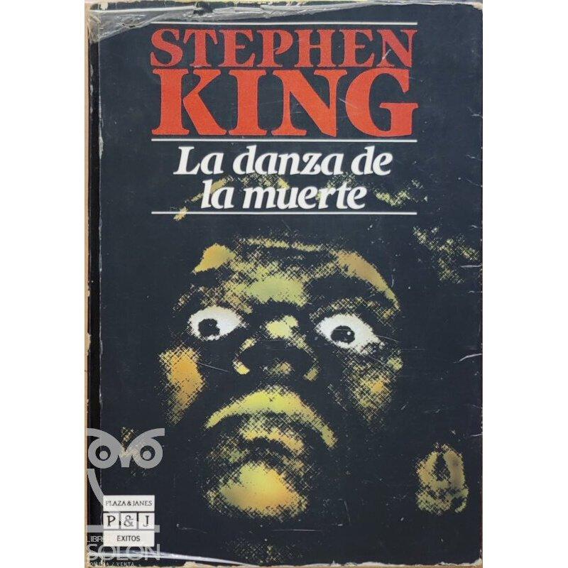 Visión castiza de Madrid