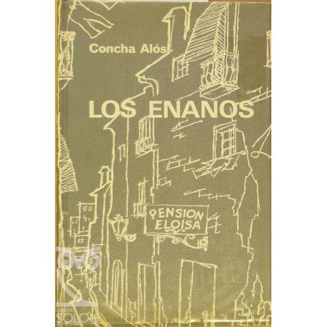 Las plantas en la brujeria medieval (Propiedades y Creencias)