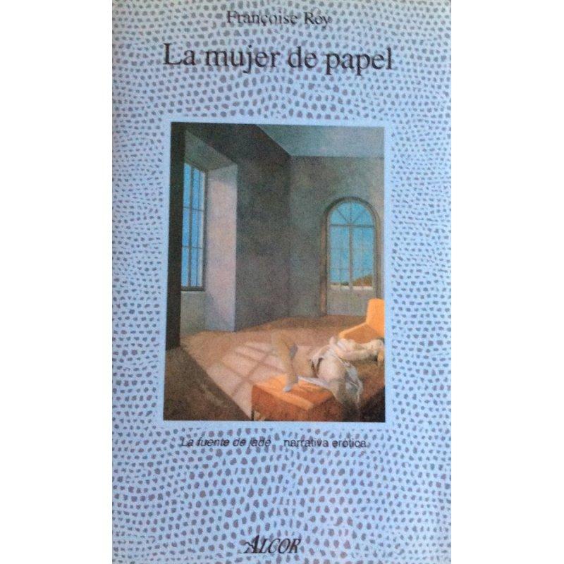 Misión en Azania