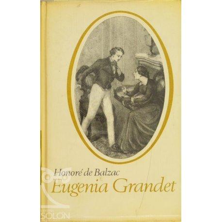 Revista Mundial Años 1975-1976-1977-1978-1979-1980-1981