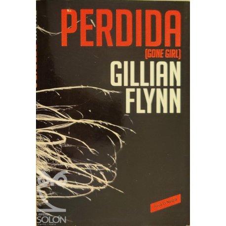 Lie-Tse. Una guía taoísta sobre el arte de vivir