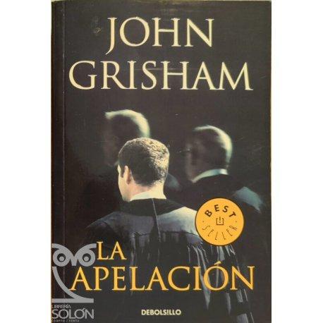 Nietzsche, el filósofo seductor