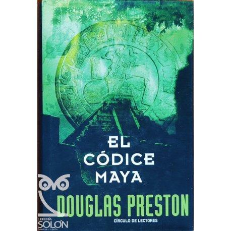 Guía práctica de conversación francés. Frases. Vocabulario. Datos imprescindibles