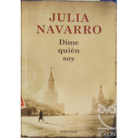 La religion de Jesús el judio. Una lectura ideológica y política de los Evangelios