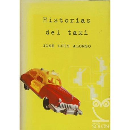 Trabajos de Taller. Construcción de Montajes para trabajos en serie