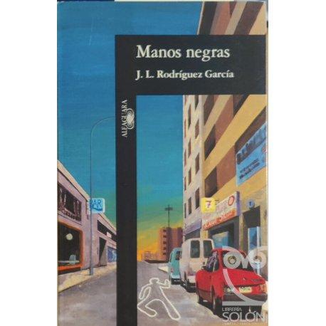 Electrotecnia Industrial - 2 Vols.