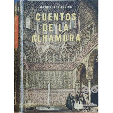 Fundamentos de la Tecnología de los Plásticos