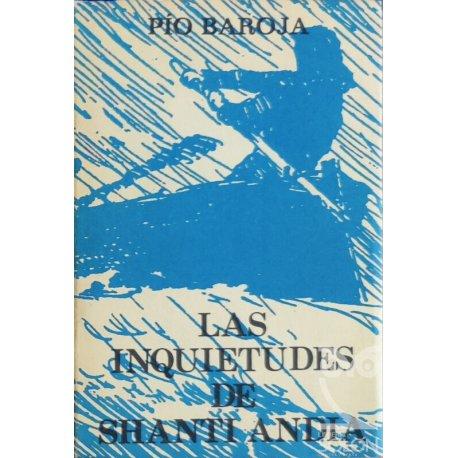 Materiales de Construcción - 2 Vols.