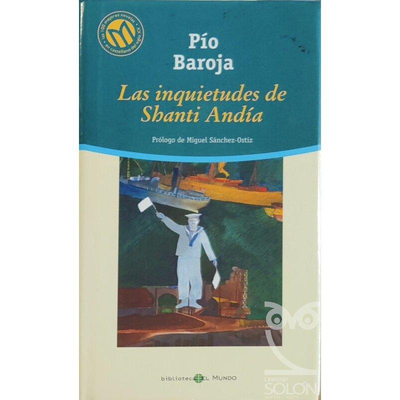 Química de los compuestos orgánicos