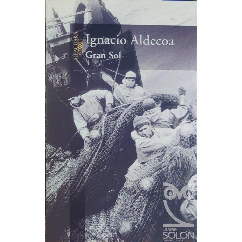 España Moderna y Contemporánea