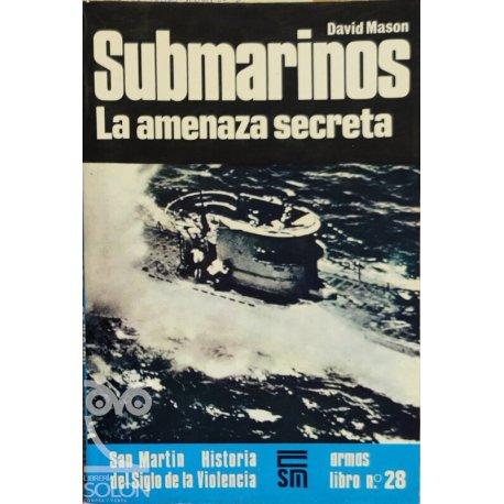 Memoria puesta en olvido: Antología personal