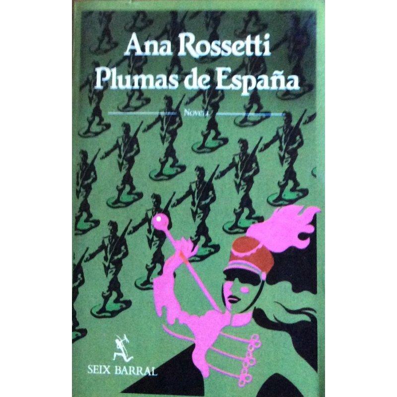 El pensamiento político de Gandhi