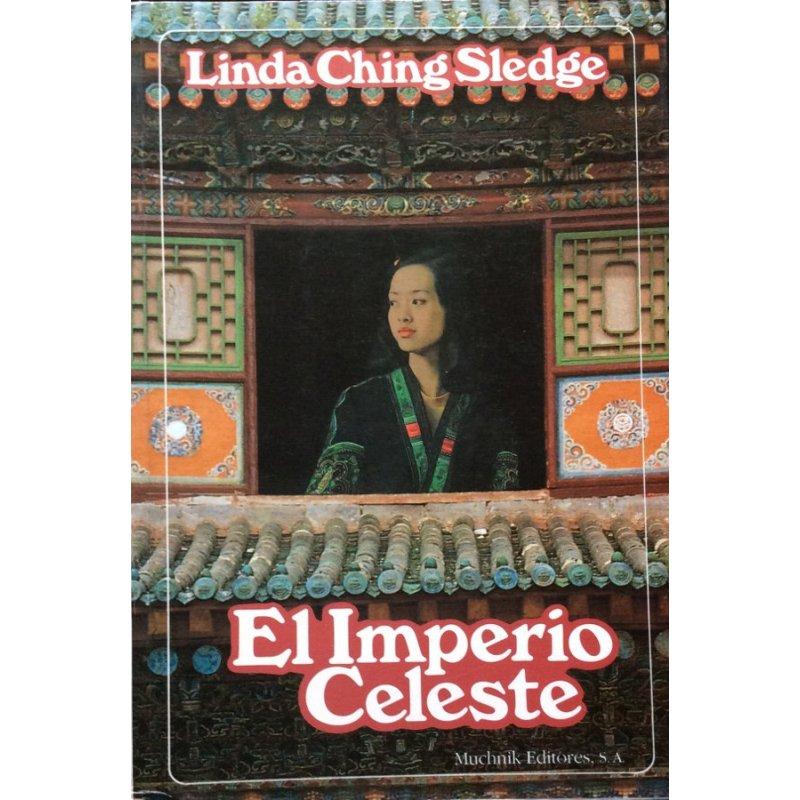 Renata Mauperin