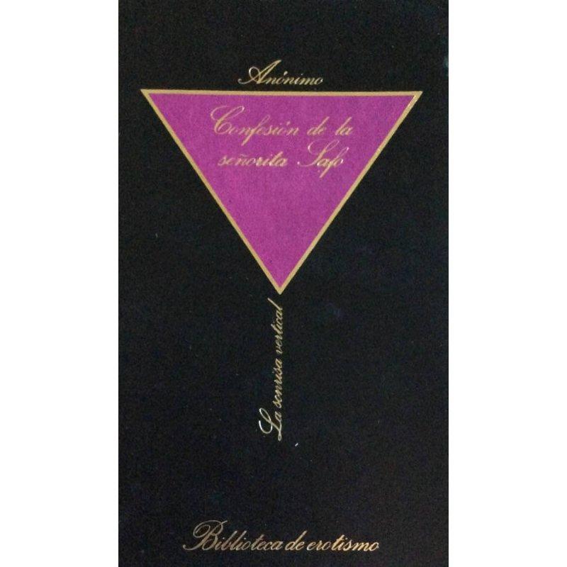 Guzmán de Alfarache - 2 volumenes
