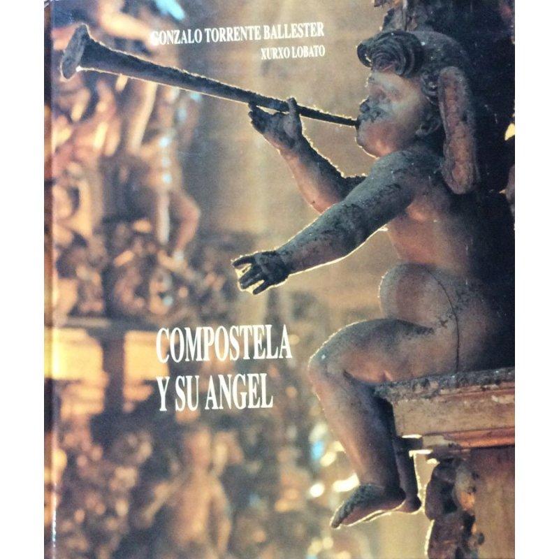 Florido mayo