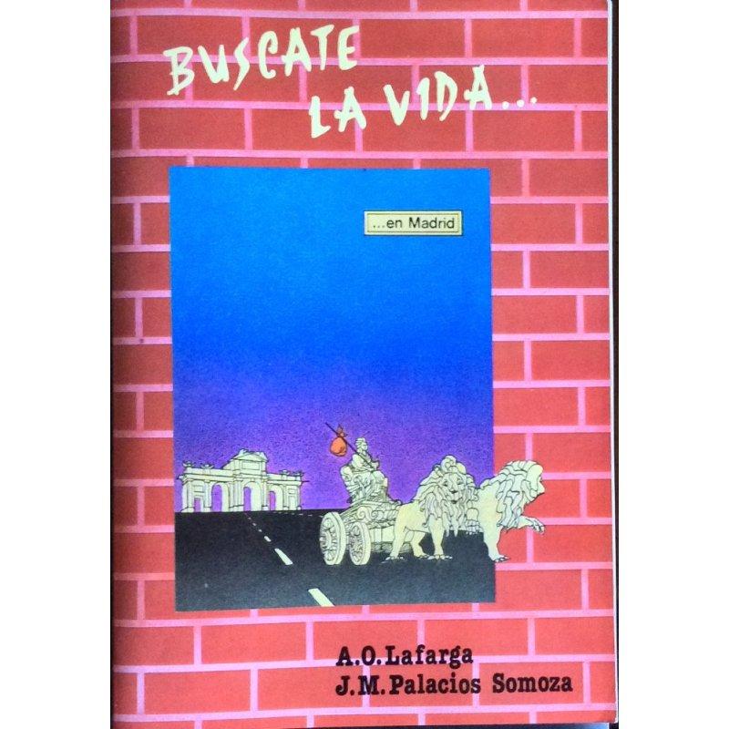 El hombre con dos memorias