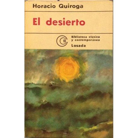 100 Curiosidades - Nuestro Mundo