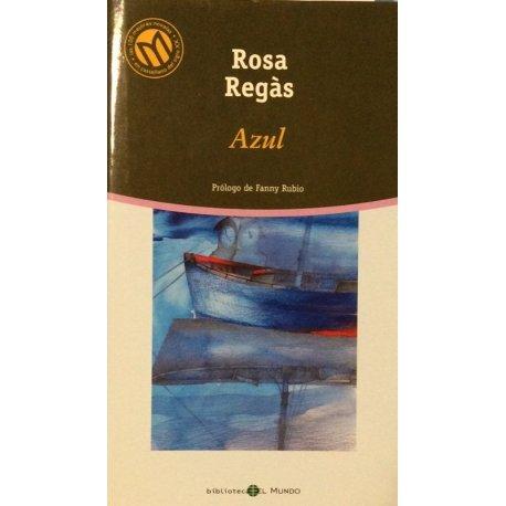 100 Curiosidades - Países y continentes
