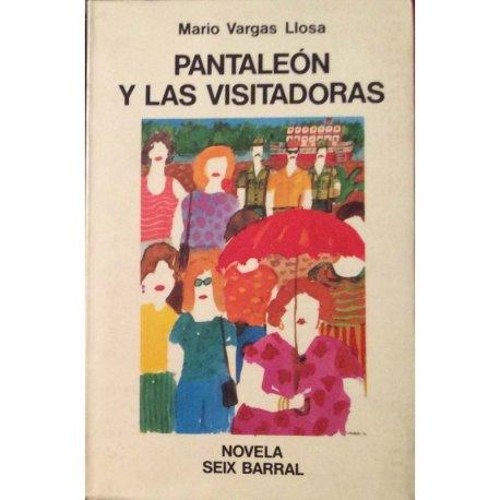 Bill, el héroe galáctico en el planeta de los diez mil bares