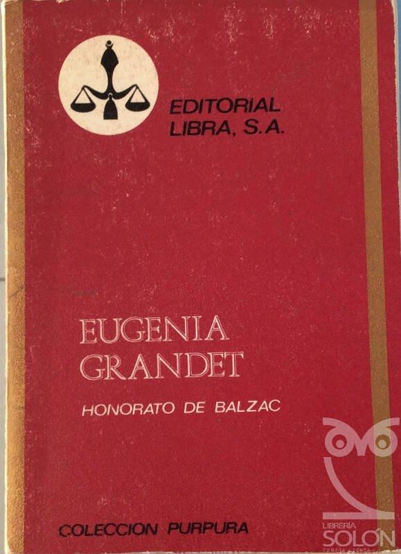 Carlos Muñoz Miralles - Diccionario visual bilingüe. Tom Sawyer, pirata