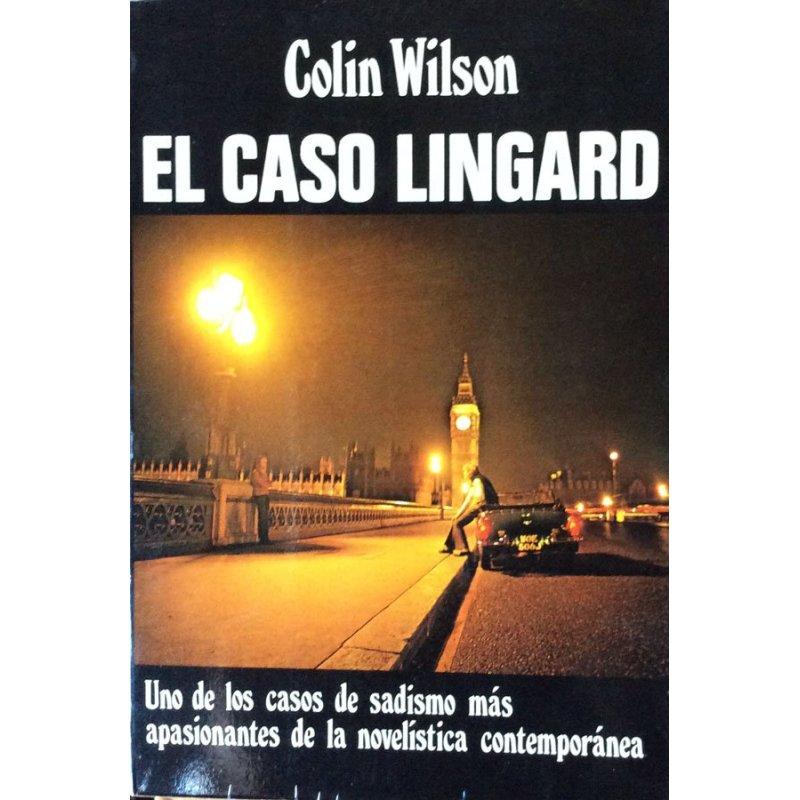 Satán está del lado de Dios