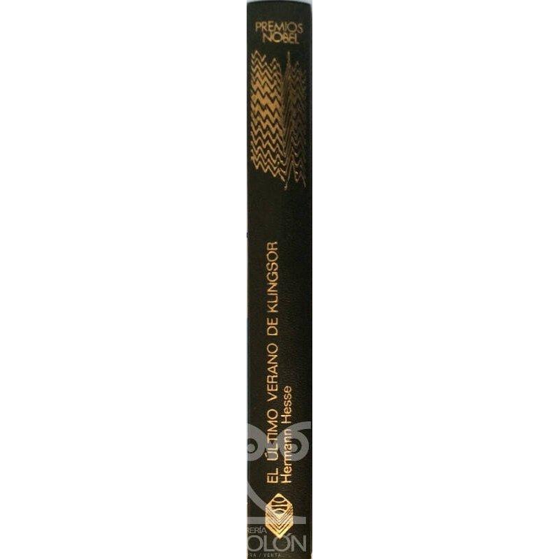 George Pelecanos - Revolución en las calles