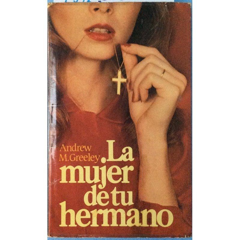 Compendio de Anatomía, Fisiología e Higiene