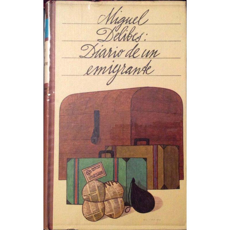 Crímenes imaginarios