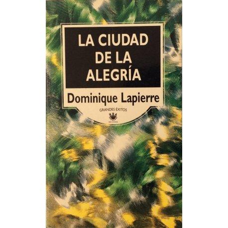 Meditaciones Metafísicas / Las pasiones del alma