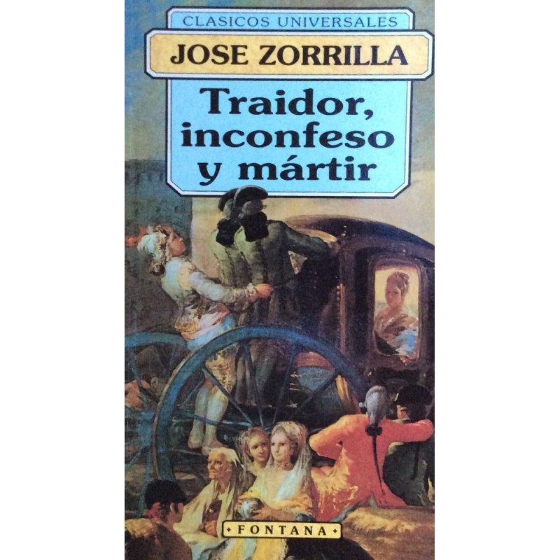 Los españoles de hoy