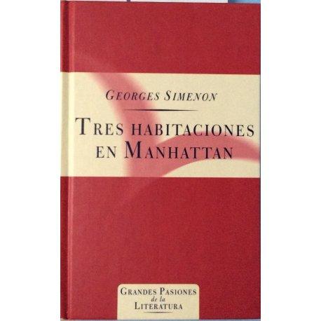 Territorio Quijote. Una peregrinación a La Mancha