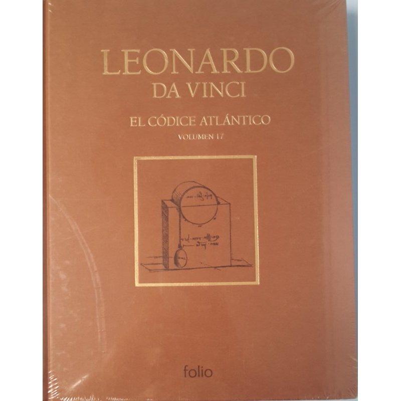 El niño alérgico